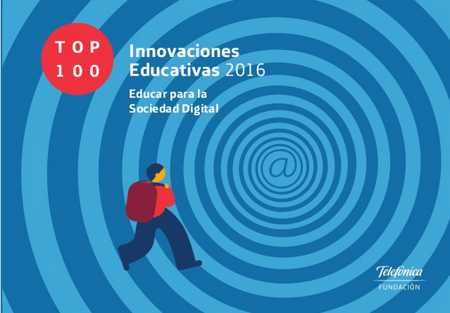 top100innovacioneseducativas2016-presentacion-bloggesvin