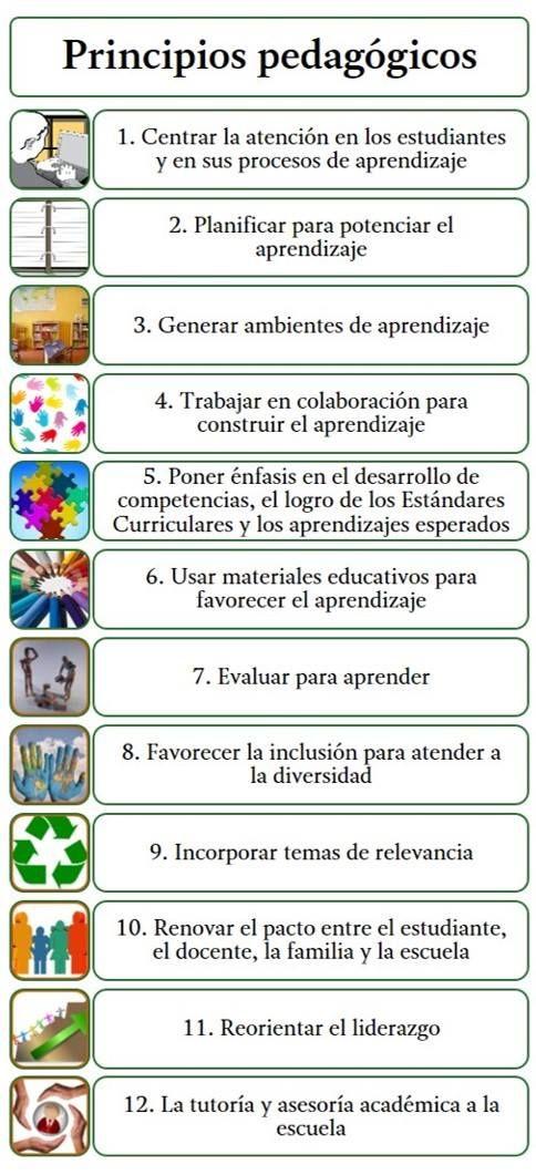 12principiospedagogicosmejoraraprendizajes-infografia-bloggesvin