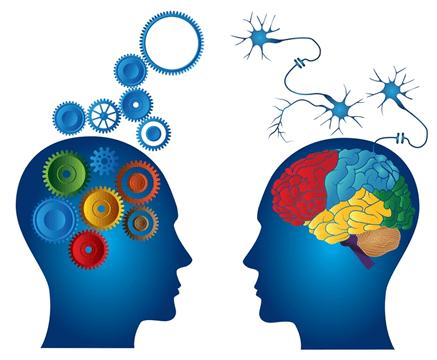 Curso Sobre Mapas Mentales Blog De Gesvin