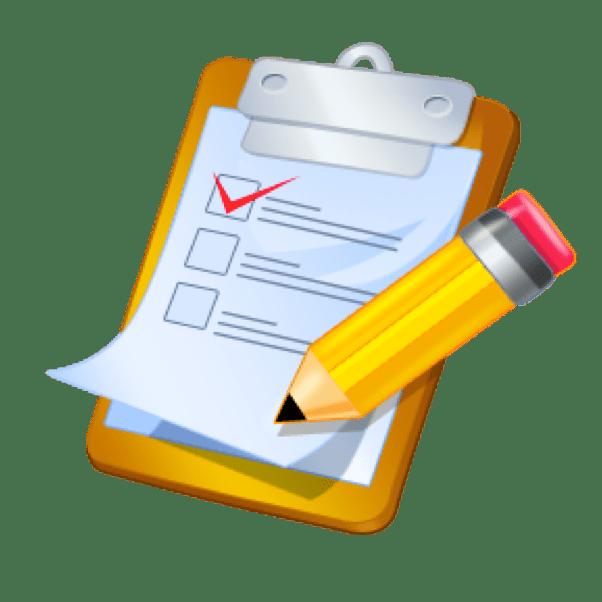 Rúbrica de Evaluación – Definición, Tipos y Ejemplos | Artículo | Blog de  Gesvin