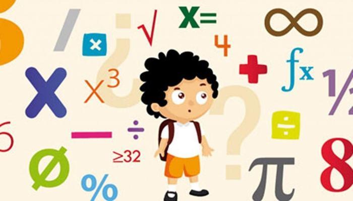 Actividades cooperativas para aprender matem ticas blog for Actividades para jardin infantil