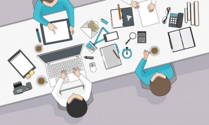 Aprendizaje Basado en Proyectos – Aspectos Diferenciales para su  Implementación   Artículo – Blog de Gesvin