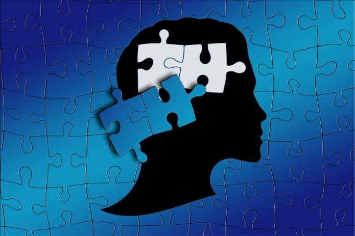 Preguntas para desarrollar el pensamiento crítico | Blog de Gesvin