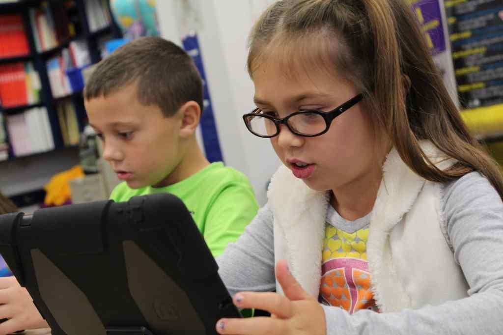 aprendizaje en línea más inclusivo